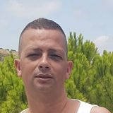 Tafito from Ceuta | Man | 48 years old | Pisces