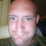 Billmud from Newark | Man | 24 years old | Virgo