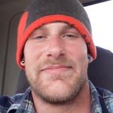Jojo from Elkins | Man | 27 years old | Sagittarius