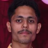 Akku from Motihari | Man | 22 years old | Aries