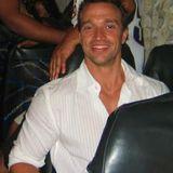 Cush from Randolph Center | Man | 36 years old | Aquarius