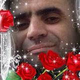 Ali from Aoiz | Man | 42 years old | Leo