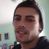 Phinny from Brisbane | Man | 28 years old | Capricorn