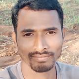 Raj from Jalna   Man   28 years old   Sagittarius
