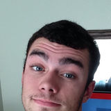 Simplejosh from Hackberry | Man | 25 years old | Capricorn