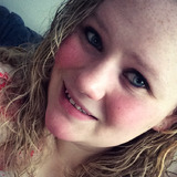 Tiffielynn from Pocatello | Woman | 24 years old | Capricorn