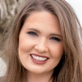 Savannah from Atlanta | Woman | 27 years old | Taurus