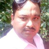 Ashok from Chittaurgarh   Man   43 years old   Pisces