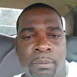 Twany from De Witt   Man   36 years old   Leo