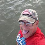 Edu from Georgetown | Man | 52 years old | Leo