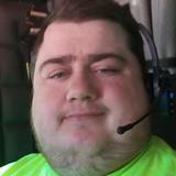 Nkbadboy from Neillsville | Man | 32 years old | Aries