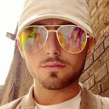 Jack from Ramsgate | Man | 35 years old | Virgo