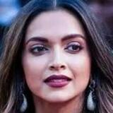 Pavi from Bengaluru | Woman | 30 years old | Capricorn