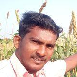 Raja from Tuticorin | Man | 30 years old | Virgo
