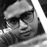 Khazmi from Alor Setar | Man | 28 years old | Sagittarius