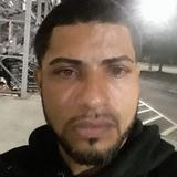 Fcaraballtx from Winter Haven | Man | 38 years old | Taurus