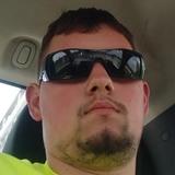 Jake from Oshkosh | Man | 26 years old | Taurus