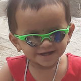 Kiran from Chopda | Man | 37 years old | Scorpio