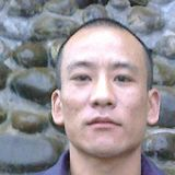 Michaellcr from Dimapur | Man | 37 years old | Capricorn