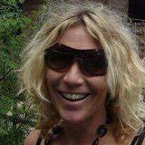 Serser from Tauranga   Woman   48 years old   Leo