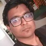 Sam from Panihati | Man | 29 years old | Leo