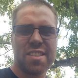 Mike from Thief River Falls   Man   28 years old   Virgo