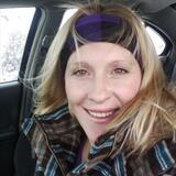 Tracy from Mechanicsburg | Woman | 36 years old | Cancer
