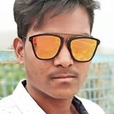 Suryakant from Bilaspur | Man | 22 years old | Gemini