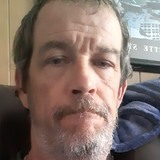Kevdog from Manhattan | Man | 38 years old | Aries