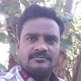 Bala from Nellikkuppam | Man | 37 years old | Capricorn