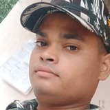 Amir from Balangir | Man | 29 years old | Gemini