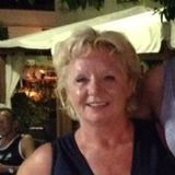 Helga from Bremen | Woman | 61 years old | Sagittarius