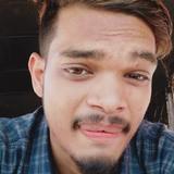 Faijan from Pune | Man | 21 years old | Sagittarius