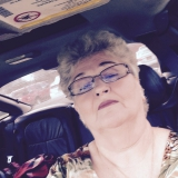 Linda Darlynnl from Okeechobee | Woman | 75 years old | Virgo