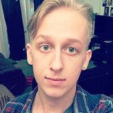 Joshcb from Valdosta | Man | 28 years old | Cancer