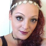 Jassi from Rheine | Woman | 28 years old | Taurus