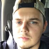 Chaz from Amherst | Man | 26 years old | Gemini
