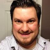 Hawkjr from Sauk Rapids | Man | 35 years old | Aquarius