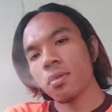Muklis from Tulungagung | Man | 23 years old | Aries