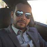 Hanooz from Al Jubayl   Man   33 years old   Leo