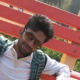 Prasa from Jhargram | Man | 28 years old | Capricorn