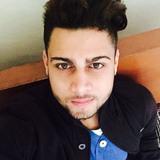 Jaskaran from Mukerian | Man | 23 years old | Scorpio