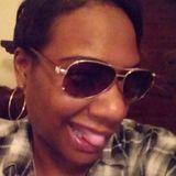 curvy mature women in Louisiana #1