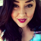 Livyloo from Castro Valley | Woman | 27 years old | Virgo