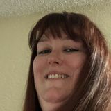 Stevie from Lake City   Woman   46 years old   Virgo