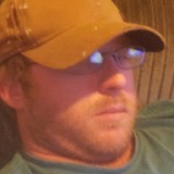 Dean from Morrilton   Man   36 years old   Cancer