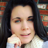 Brittany from Portsmouth | Woman | 24 years old | Capricorn