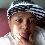Leeleelove from Schenectady | Woman | 55 years old | Pisces