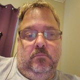 Shanezimmer from West Monroe | Man | 47 years old | Gemini