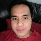 Aeron from Brownsville | Man | 23 years old | Sagittarius